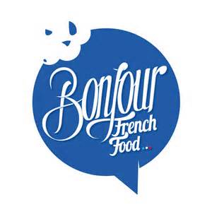 http://www.bonjourfrenchfood.com/shop-FR/fr/